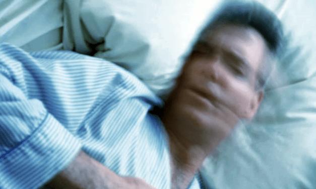 Двигательное расстройство, связанное с применением наркотиков или психотропных веществ