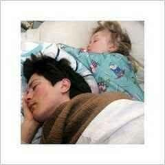Расстройство сна на основе ассоциации у детей