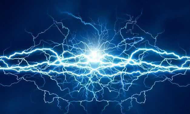Электрический ток раскрыл природу сновидений