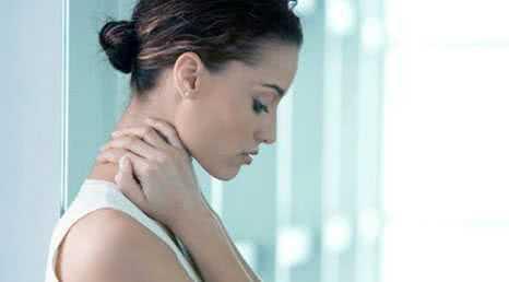 Сон и фибромиалгия