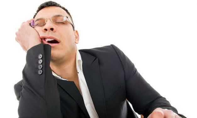 Идиопатическая гиперсомния с увеличением времени сна