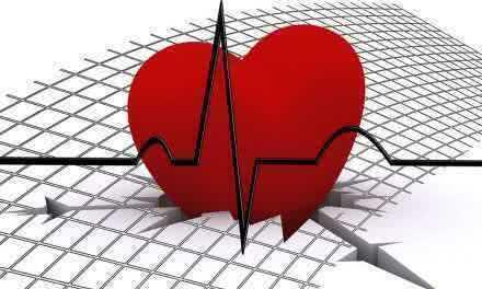 СРАР-терапия помогает сердцу