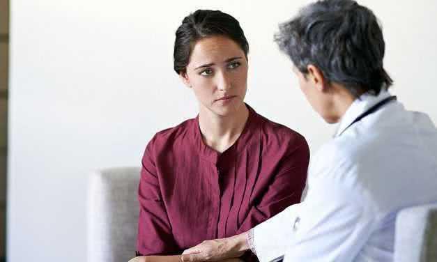 Инсомния (бессонница) связанная с психическим расстройством