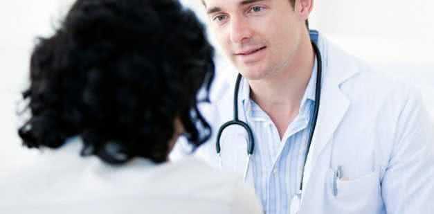 Бессонница: о чем нужно спросить врача