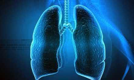 Гиповентиляция/гипоксемия, связанная с паренхиматозной или сосудистой патологией легких