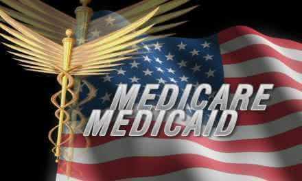 Страховая система Medicare (США) объявляет о введении политики компенсации расходов, связанных с проведением СРАР-терапии у пациентов с обструктивным апноэ сна