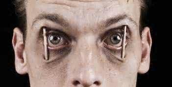 Расстройство сна, связанное с нарушениями суточных ритмов, вследствие злоупотребления психотропными препаратами или наркотиками