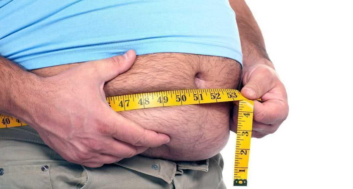 Диета для хорошего сна: существует ли связь между сном и снижением веса?