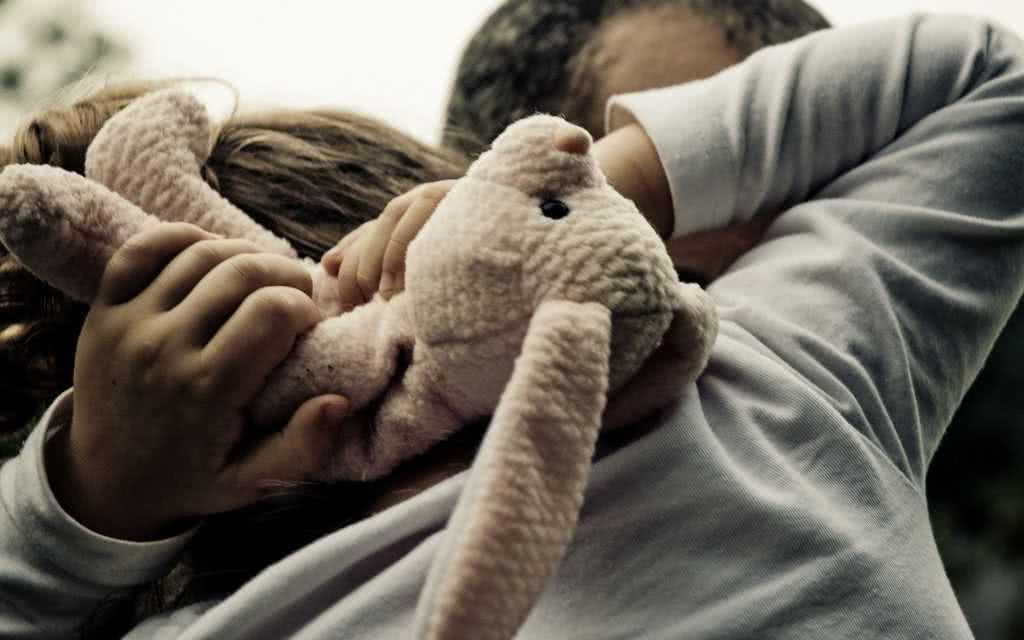 Расстройство сна, вызванное факторами внешней среды