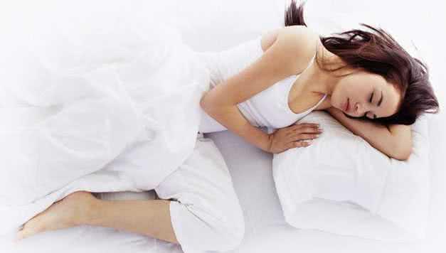 Полезные советы для женщин – как улучшить свой сон