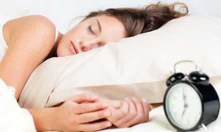 Сон и женщины
